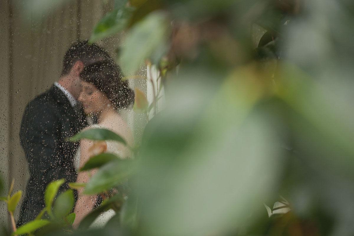 rainy-wairarapa-wedding-amy-schulz20.jpg