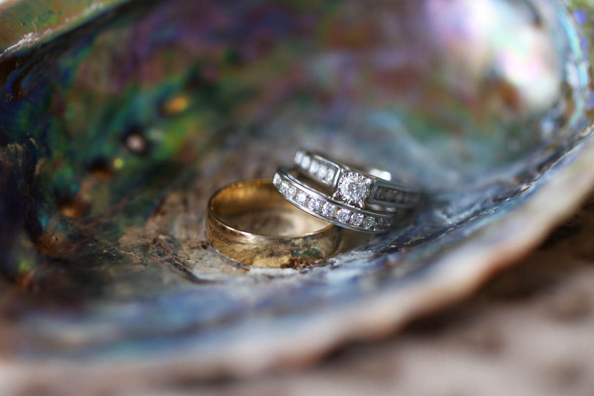 wedding-inspiration-castlepoint-wairarapa-08.jpg