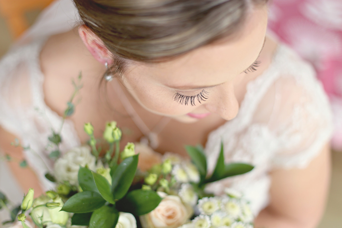 wedding-inspiration-castlepoint-wairarapa-12.jpg