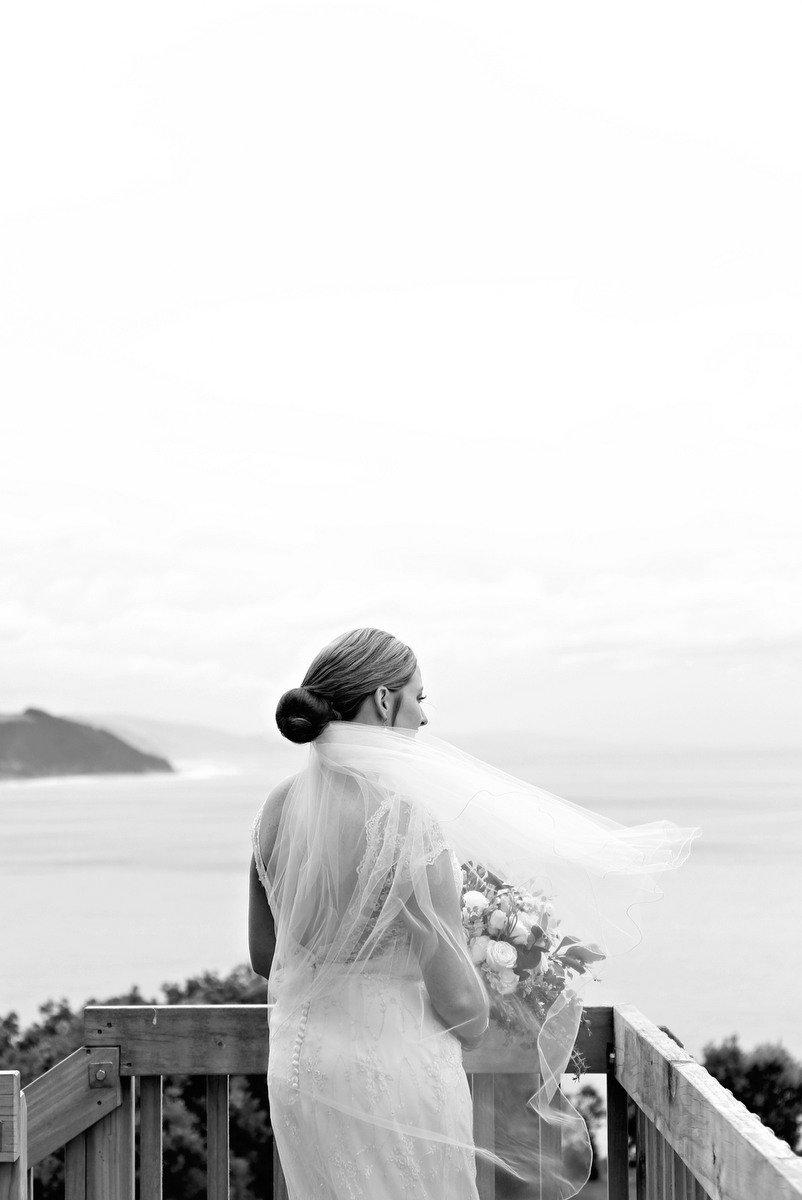 wedding-inspiration-castlepoint-wairarapa-13.jpg