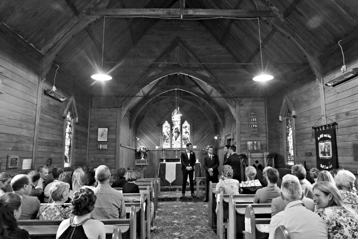 wedding-inspiration-castlepoint-wairarapa-14.jpg