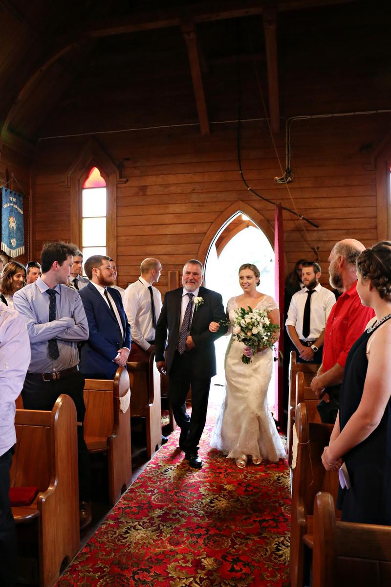 wedding-inspiration-castlepoint-wairarapa-15.jpg