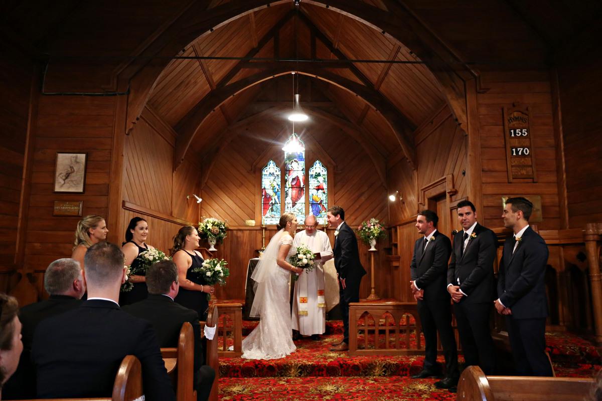 wedding-inspiration-castlepoint-wairarapa-17.jpg