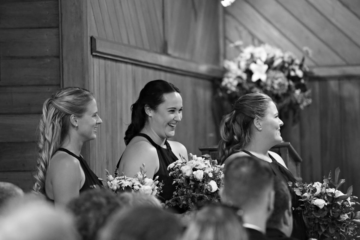 wedding-inspiration-castlepoint-wairarapa-18.jpg