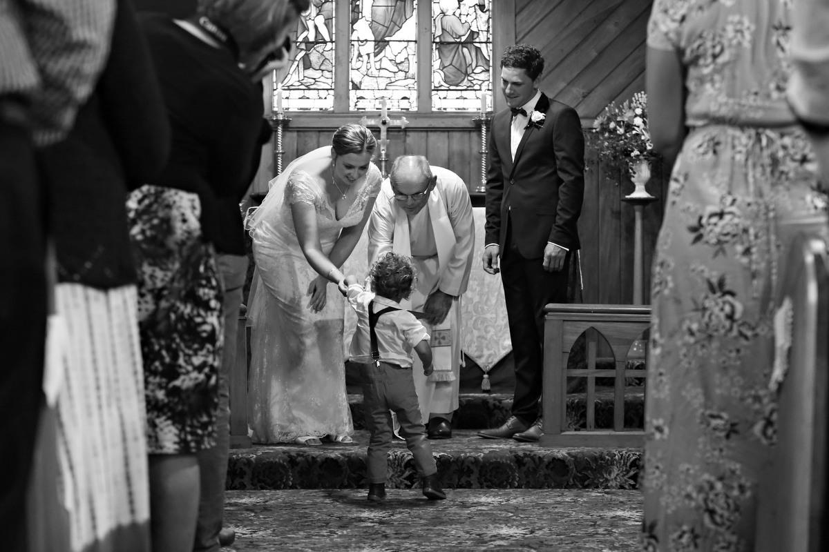 wedding-inspiration-castlepoint-wairarapa-19.jpg