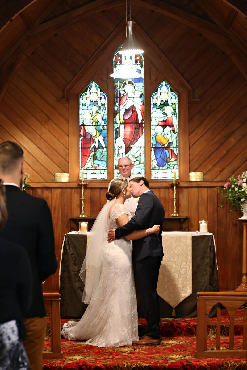 wedding-inspiration-castlepoint-wairarapa-20.jpg