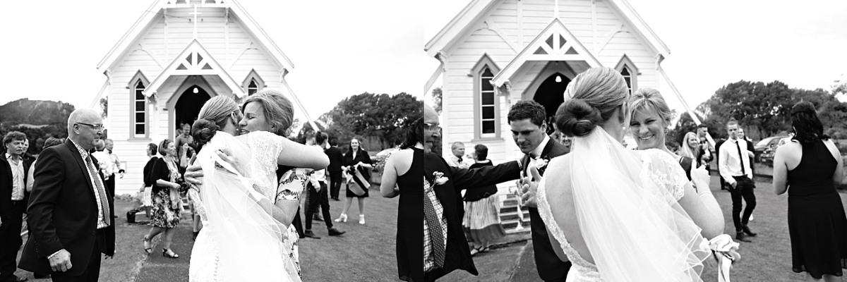 wedding-inspiration-castlepoint-wairarapa-21.jpg