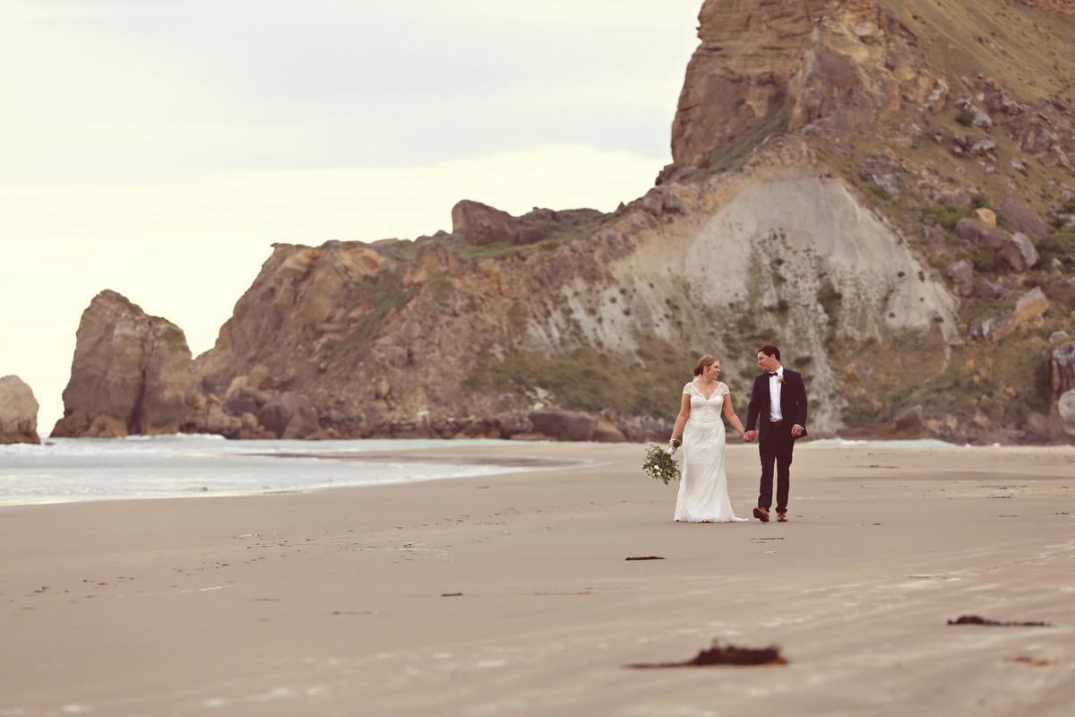 wedding-inspiration-castlepoint-wairarapa-22.jpg