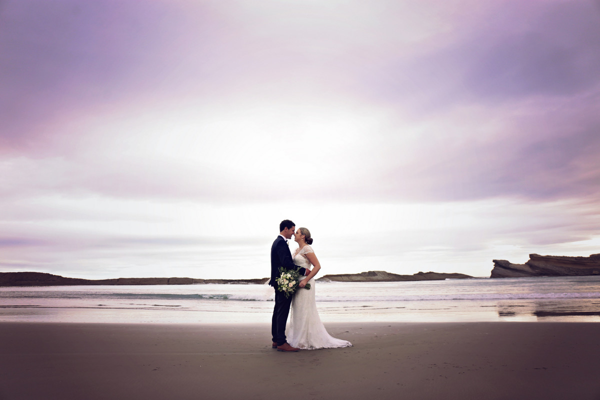 wedding-inspiration-castlepoint-wairarapa-24.jpg