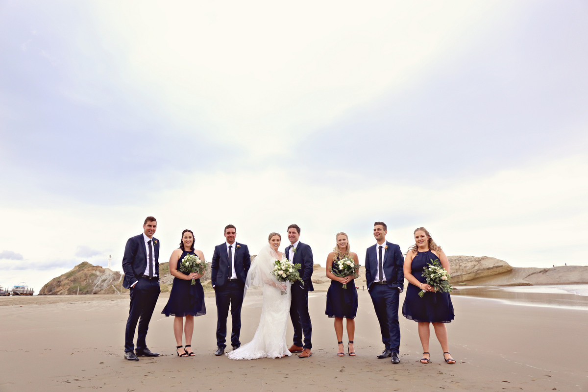 wedding-inspiration-castlepoint-wairarapa-25.jpg