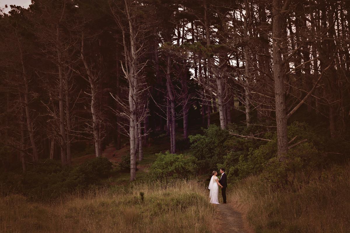 wedding-inspiration-castlepoint-wairarapa-26.jpg