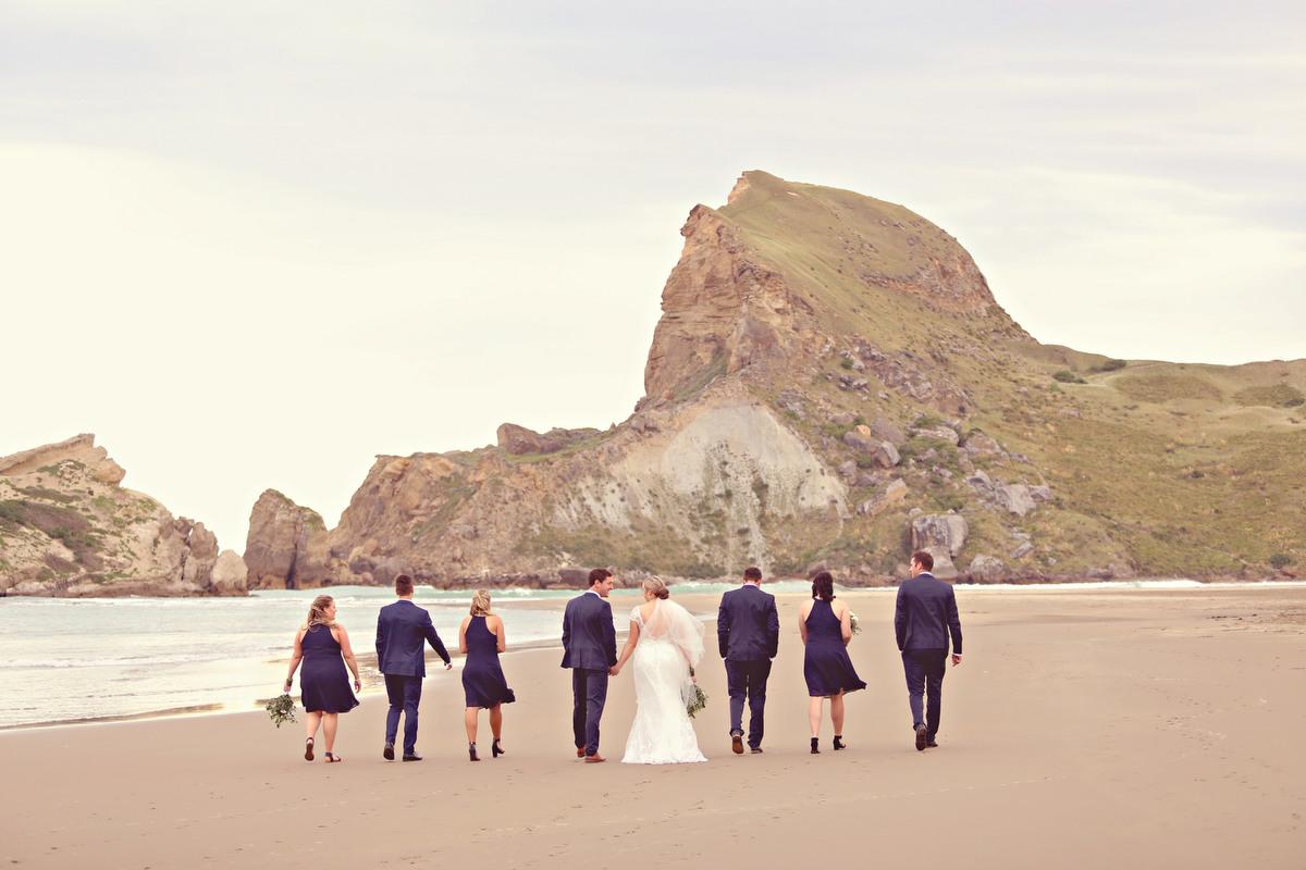 wedding-inspiration-castlepoint-wairarapa-27.jpg