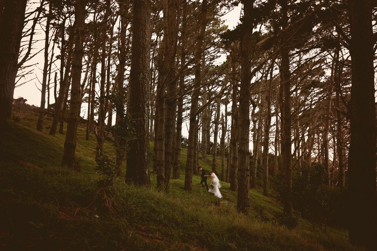 wedding-inspiration-castlepoint-wairarapa-28.jpg