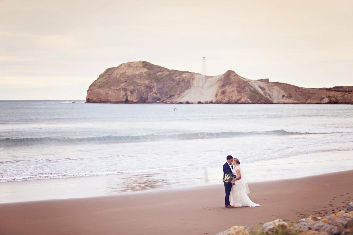 wedding-inspiration-castlepoint-wairarapa-29.jpg