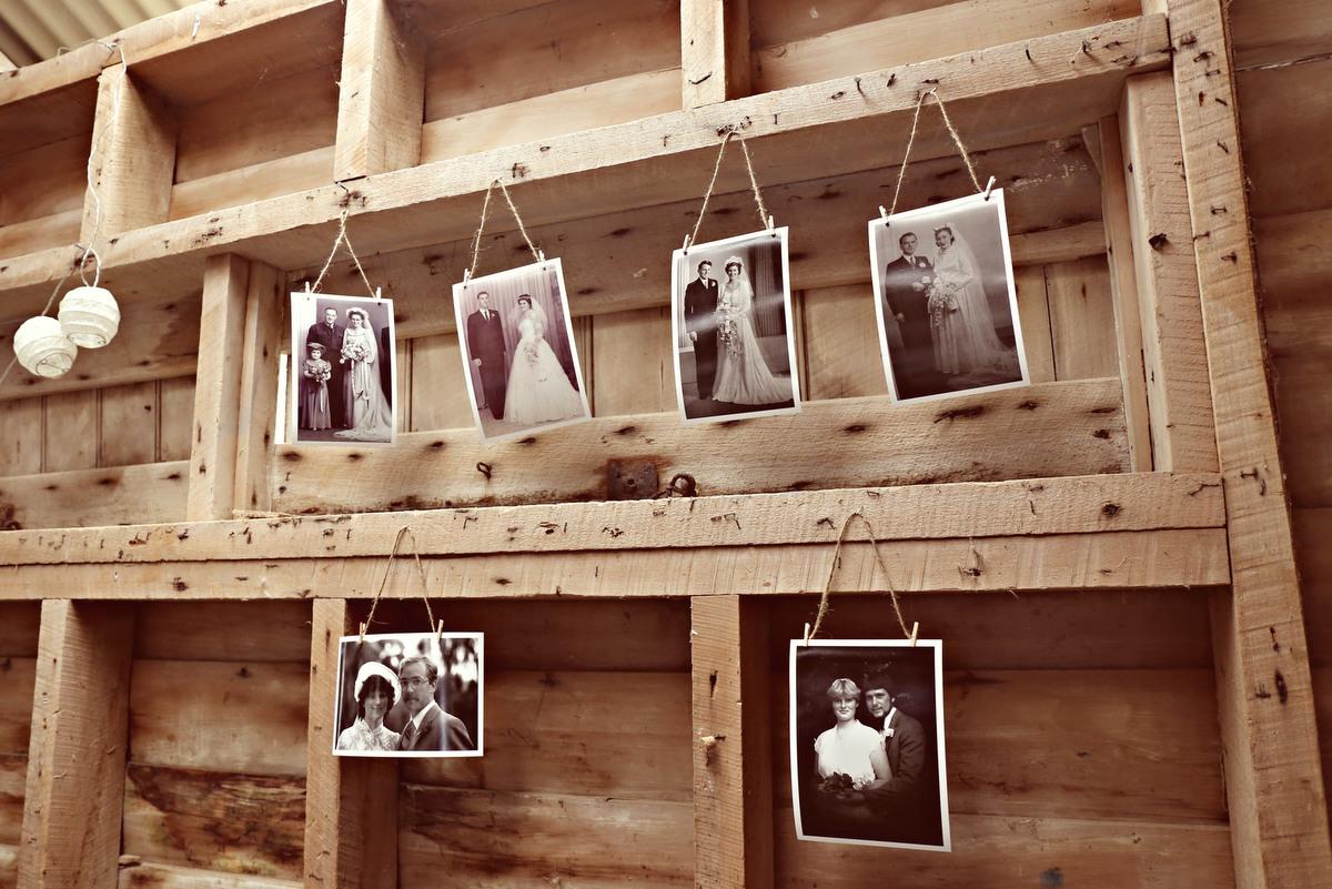 wedding-inspiration-castlepoint-wairarapa-31.jpg