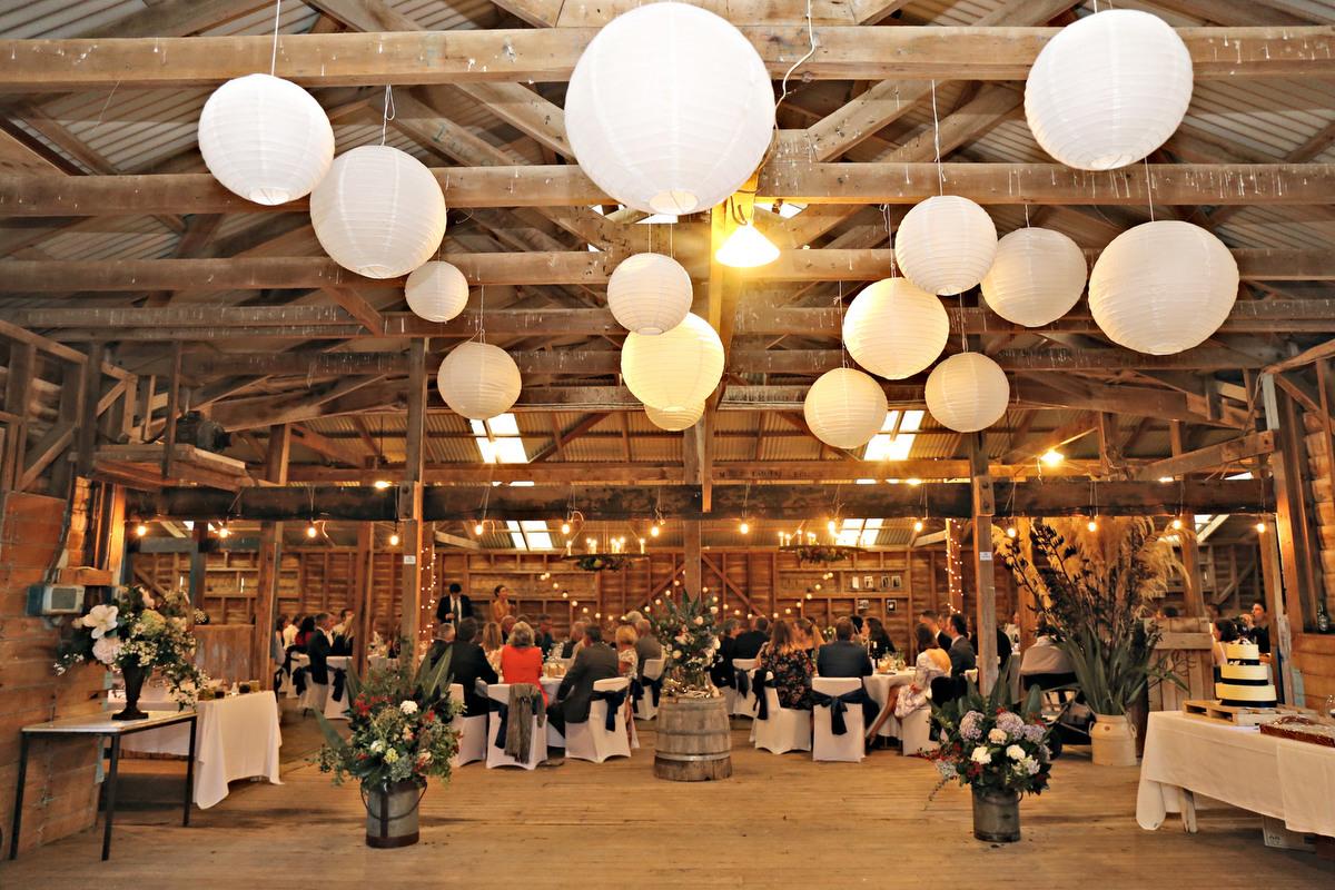 wedding-inspiration-castlepoint-wairarapa-34.jpg