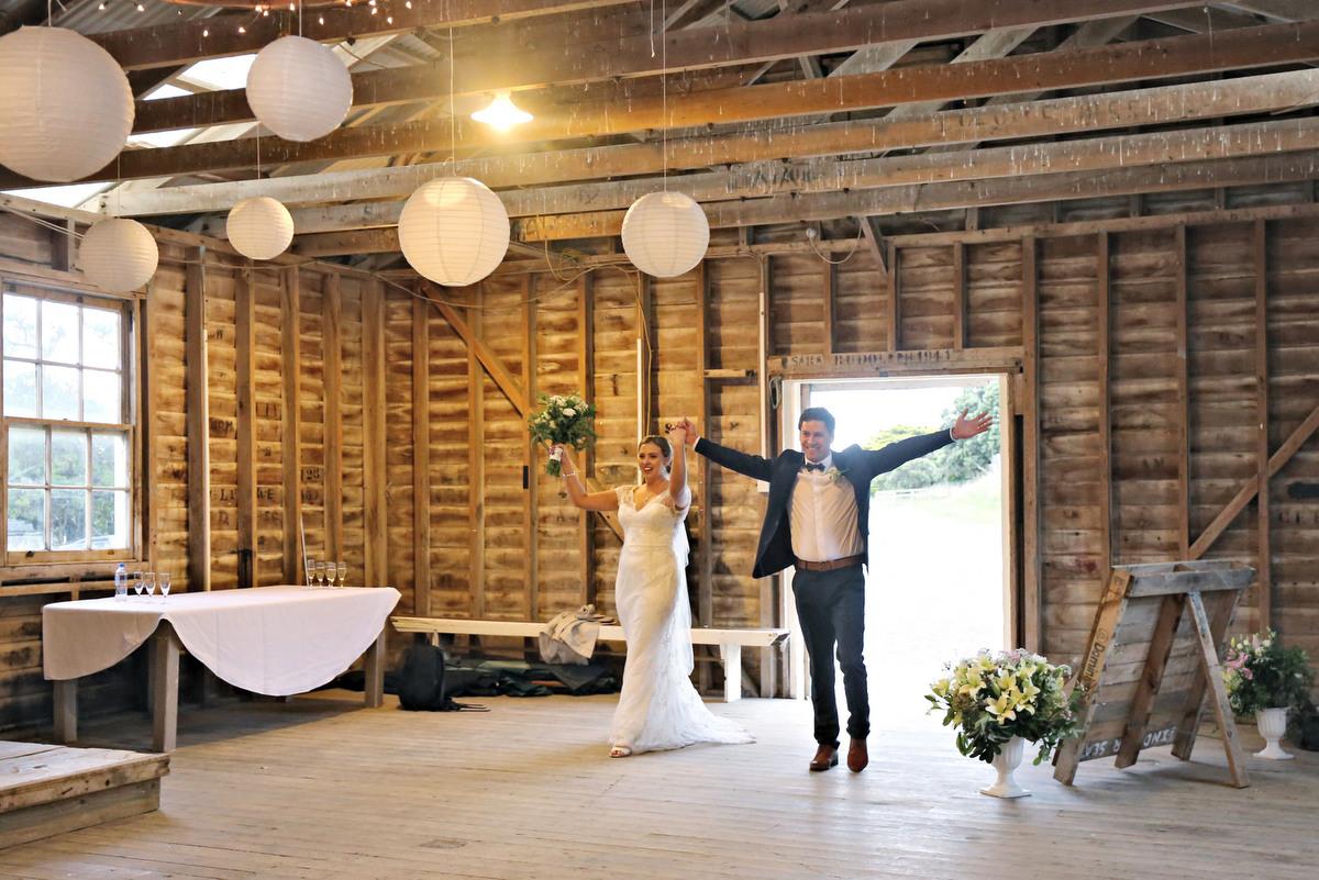 wedding-inspiration-castlepoint-wairarapa-35.jpg