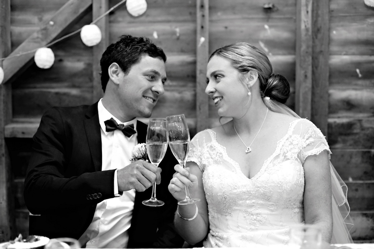 wedding-inspiration-castlepoint-wairarapa-36.jpg