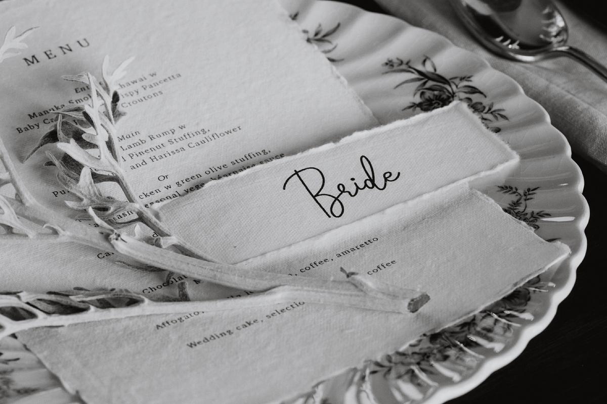 wedding-styling-mavisfoxe-01.jpg