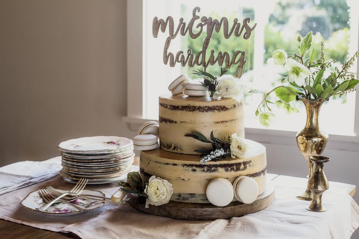 wedding-styling-mavisfoxe-05.jpg