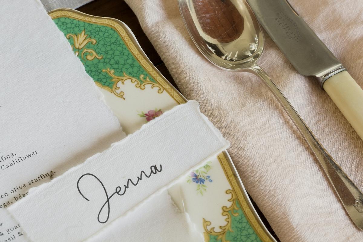 wedding-styling-mavisfoxe-04.jpg