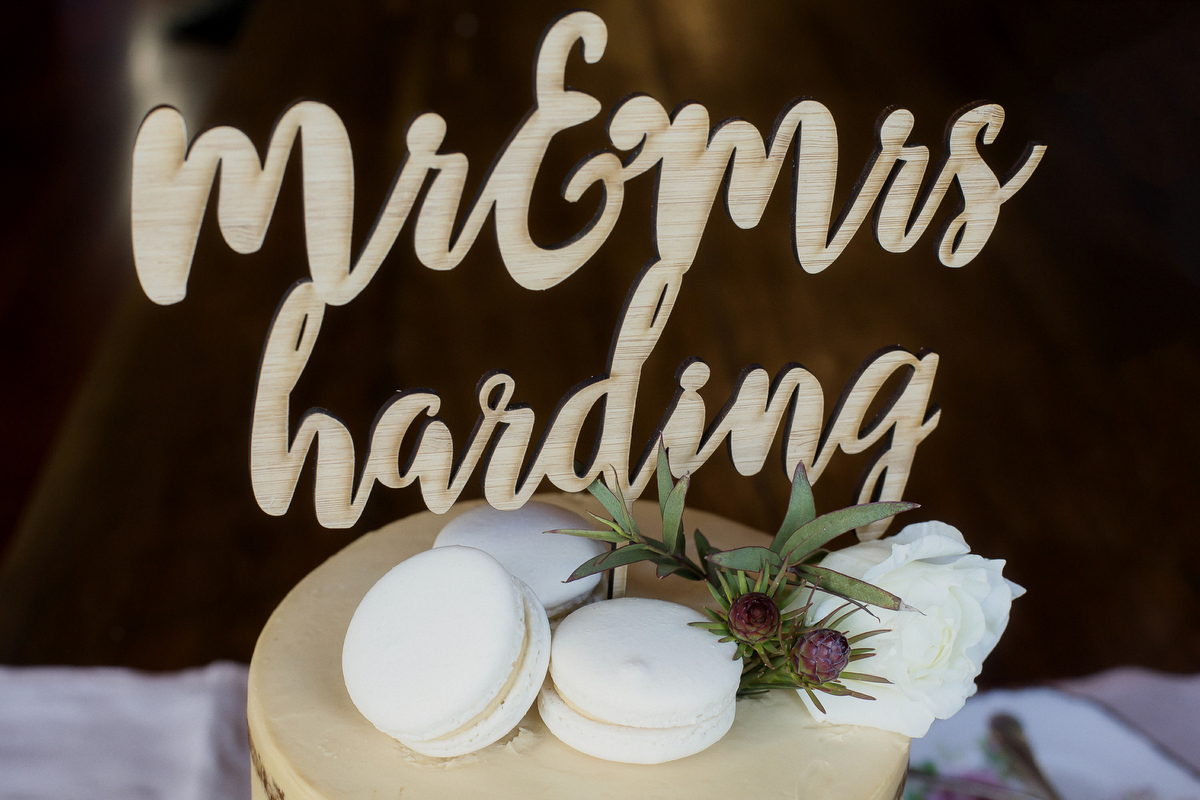 wedding-styling-mavisfoxe-07.jpg