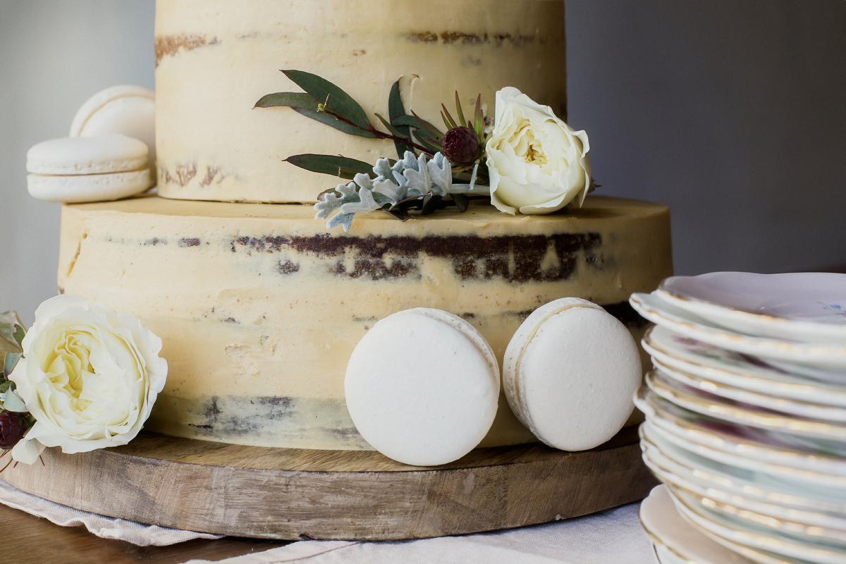 wedding-styling-mavisfoxe-09.jpg