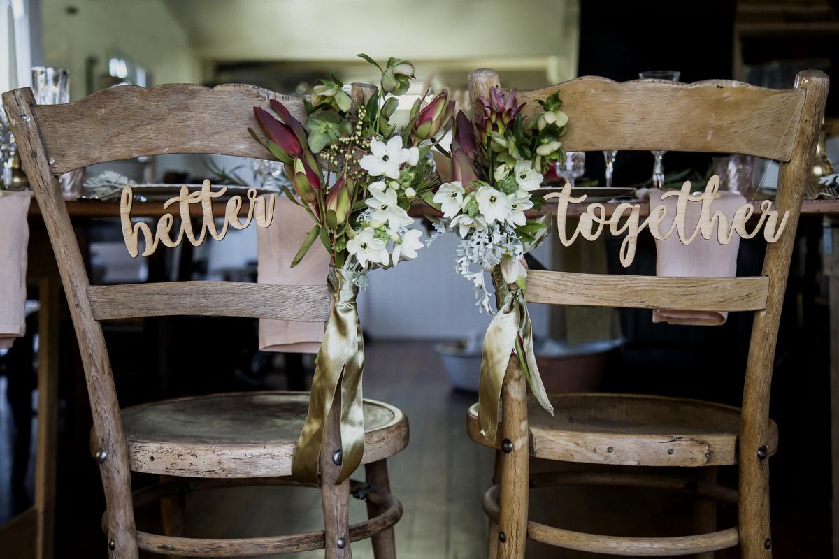 wedding-styling-mavisfoxe-12.jpg