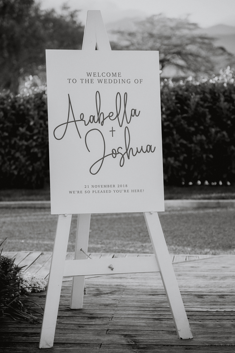 wedding-styling-mavisfoxe-16.jpg
