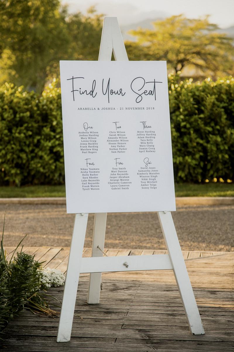 wedding-styling-mavisfoxe-18.jpg