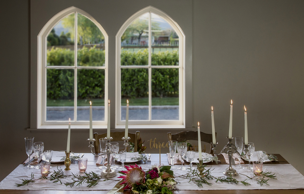 wedding-styling-mavisfoxe-20.jpg
