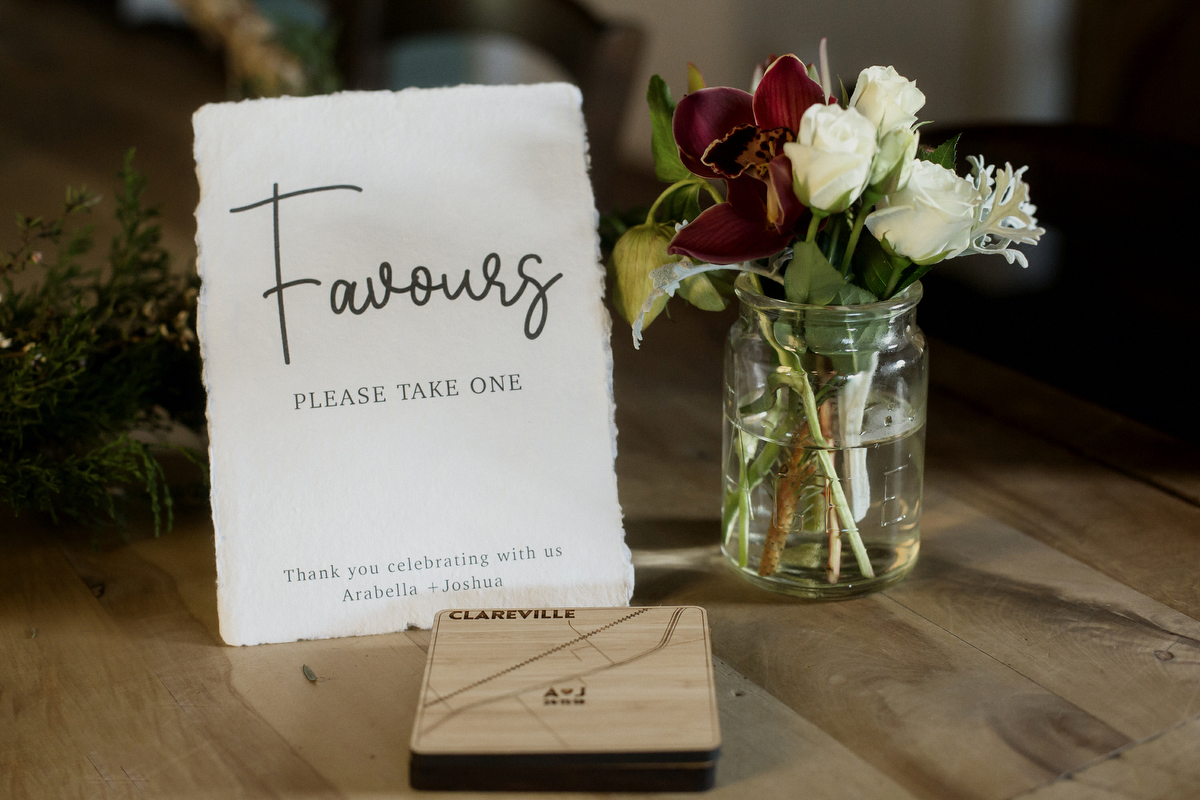 wedding-styling-mavisfoxe-21.jpg