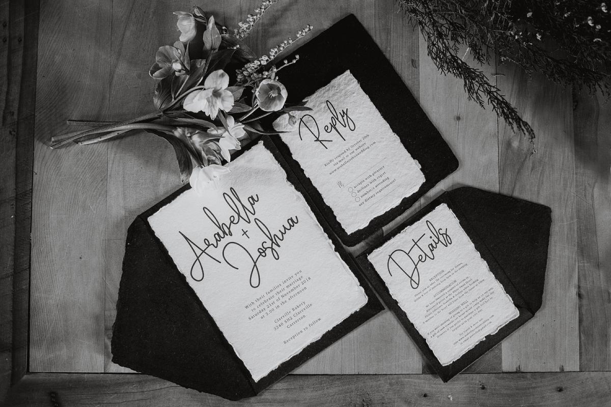 wedding-styling-mavisfoxe-22.jpg