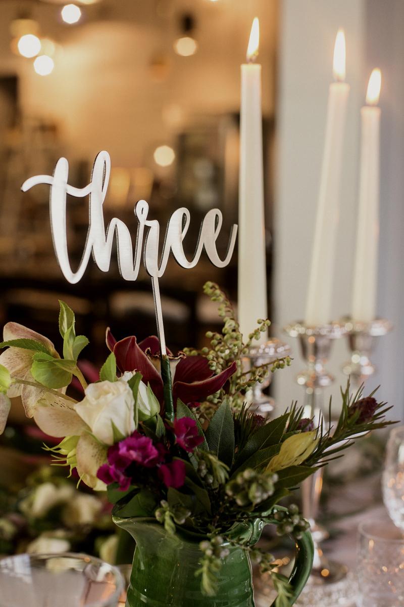 wedding-styling-mavisfoxe-27.jpg