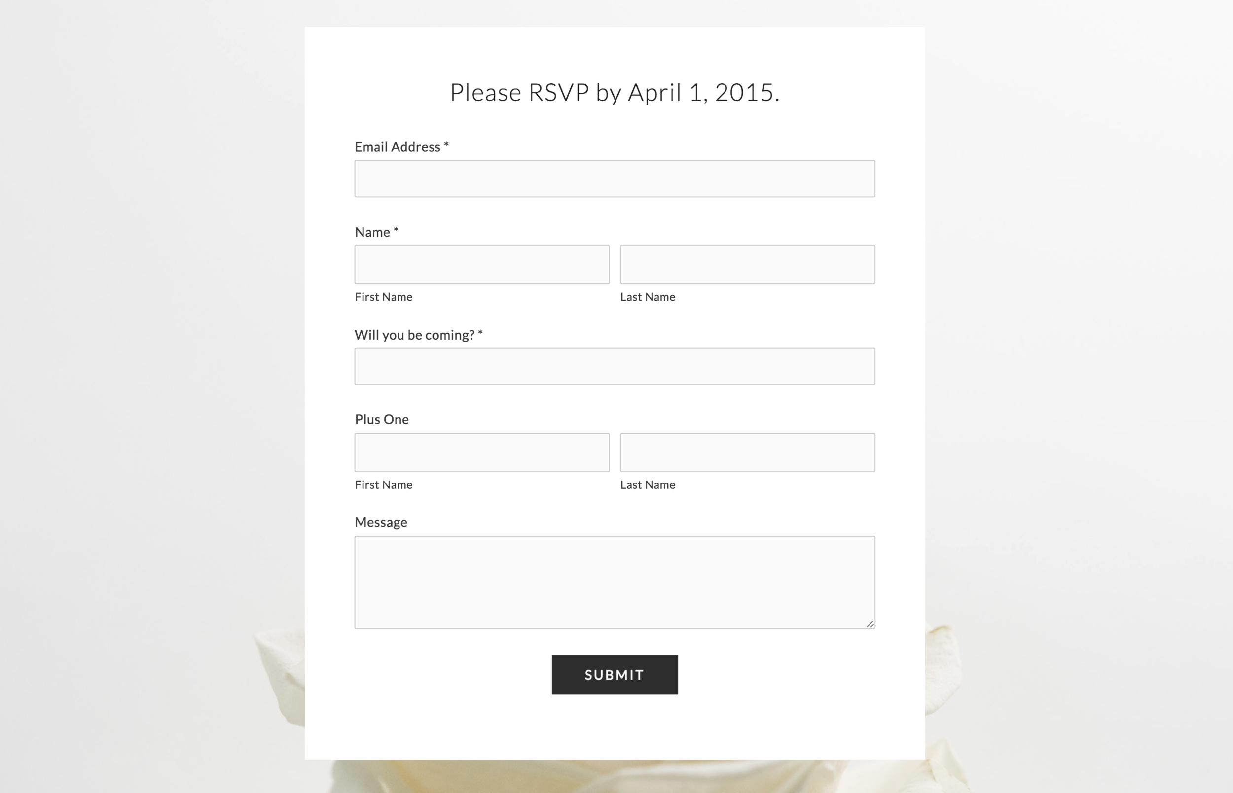 squarespace_wedding_website_rsvp.png