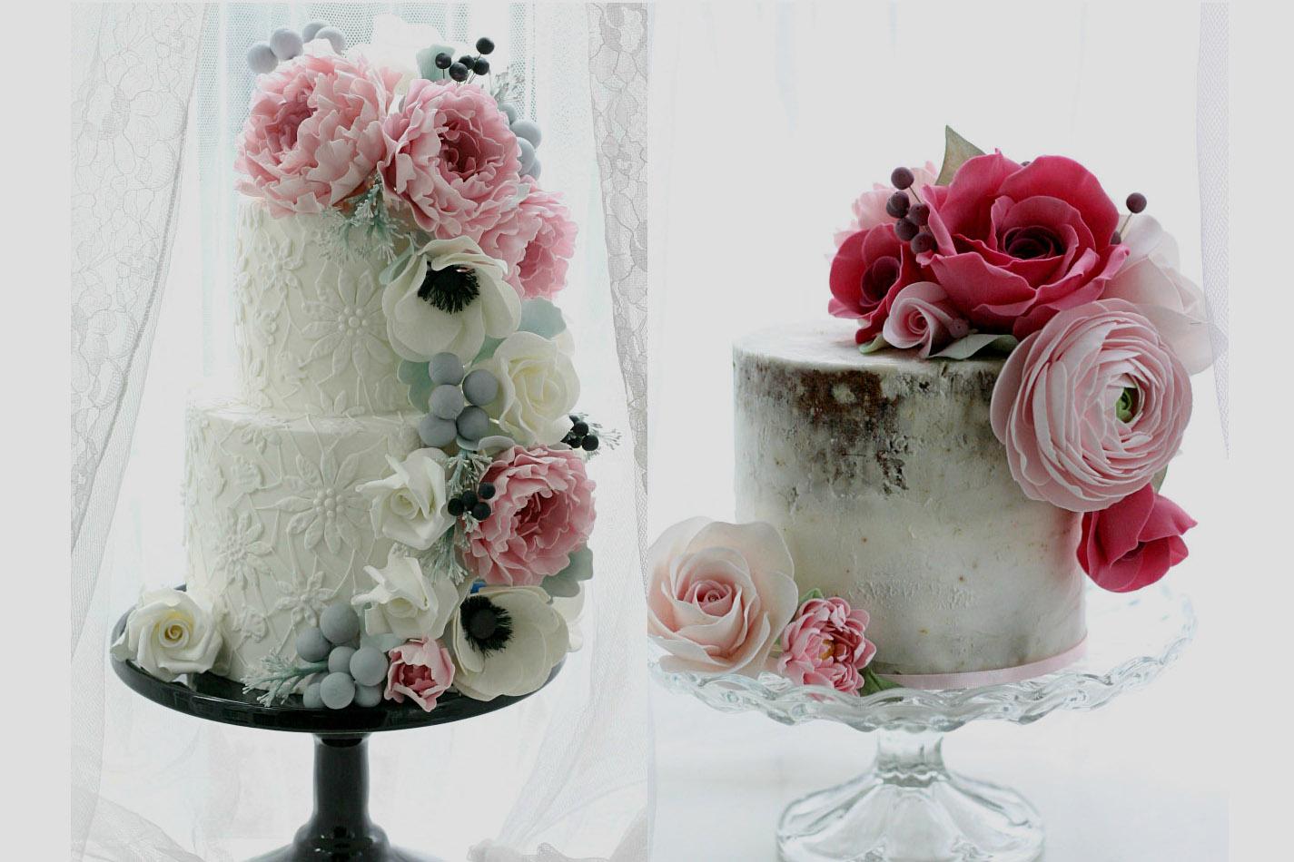 wedding-cakes-04a.jpg