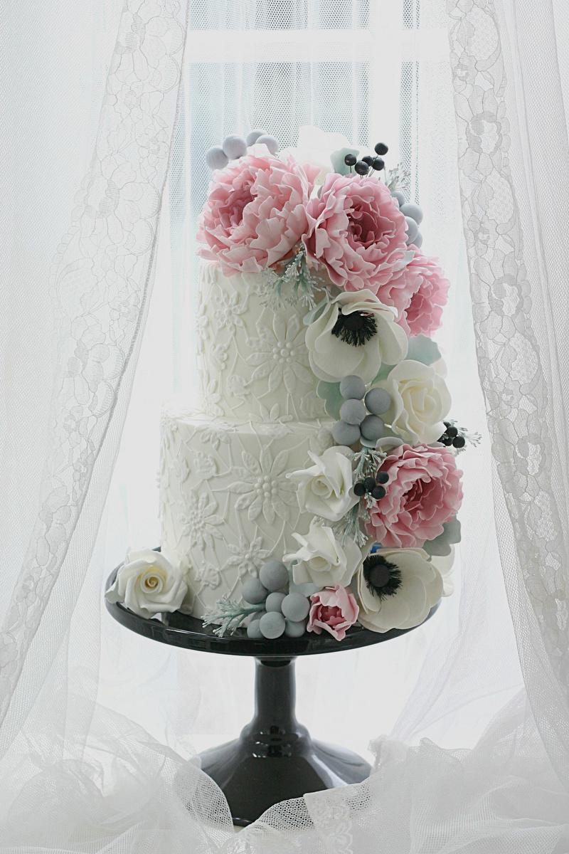 wedding-cakes-leslea-matsis-40-1.jpg