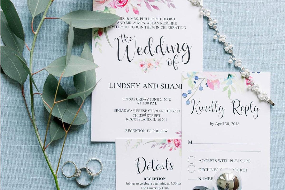 wedding-stionery-2.jpg