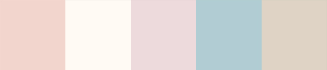 pastel-colour-palette-1.jpg