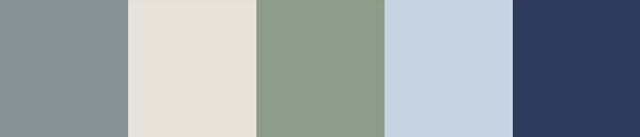 sage-and-grey-colour-palette.jpg