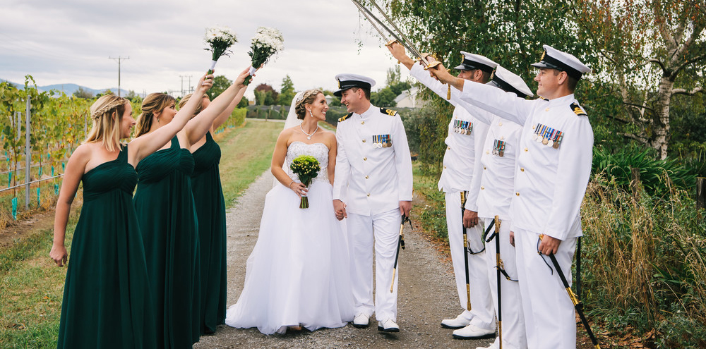 Peppers-Parehua-Wedding-Courtesy-of-Anna-Munro-Photography2.jpg