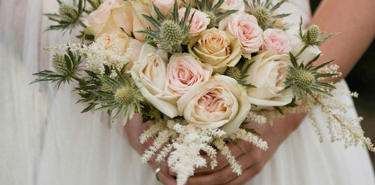 floraluce-wedding-styling-005.jpg
