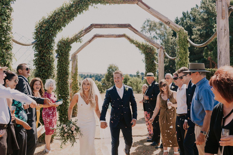 jaymee-photography-wedding-wairarapa-aisle.jpg