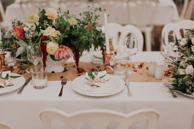 wairarapa-wedding-44.jpg