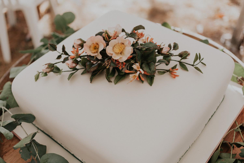 wairarapa-wedding-48.jpg