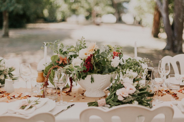 wairarapa-wedding-41.jpg