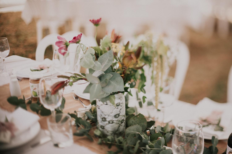 wairarapa-wedding-46.jpg