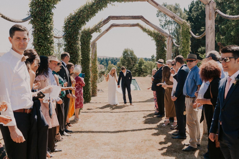 wairarapa-wedding-29.jpg