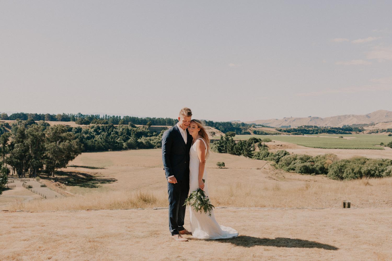 wairarapa-wedding-40.jpg