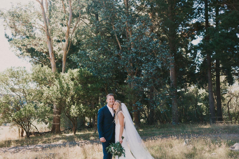 wairarapa-wedding-36.jpg